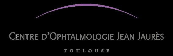 logo_centre_ophtalmo_jean_jaures